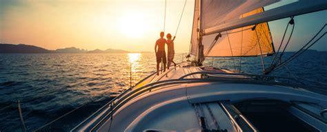 boat loan apr rates boat rv toy loans smw financial credit union lino