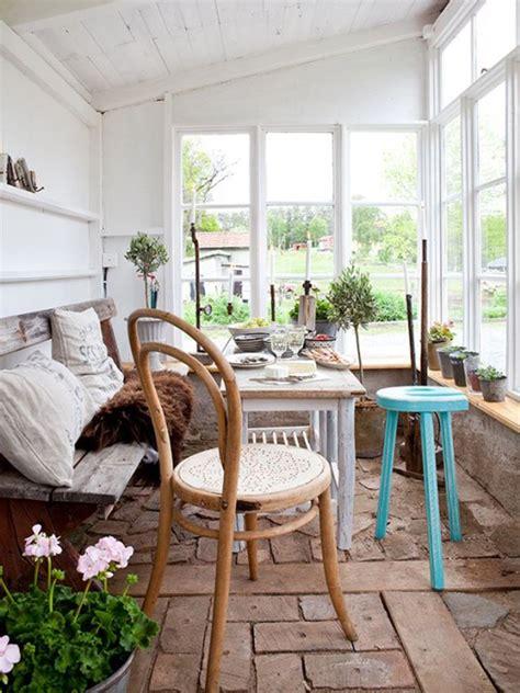 small  cozy sunroom design ideas home design