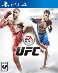 upcoming black friday deals amazon video games mmapayout com the business of mma
