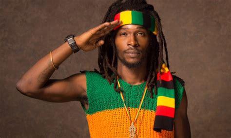 best reggae artists next fresh name of jamaican reggae coming to prague