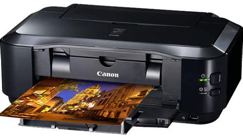 Printer Canon Ip2770 Series driver canon printer ip 2770