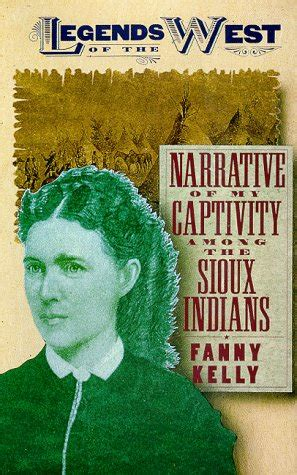 narrative of my captivity among the sioux indians books a m rizor just launched on usa marketplace pulse