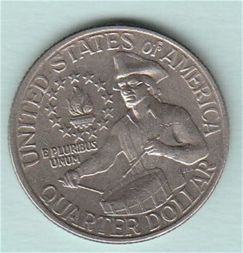 1976 quarter pictures to pin on pinterest pinsdaddy