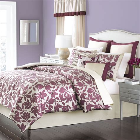 berkshire bedding berkshire bedding 28 images our southern style reward your spring cleaning with a