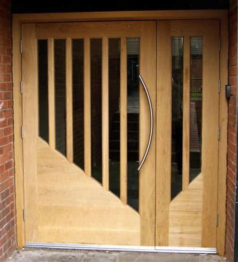 wooden glazed doors exterior wooden doors wooden glazed doors