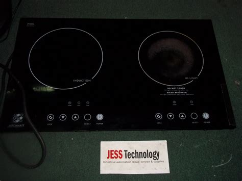 induction hob malaysia induction cooker johor 28 images induction cooking lookup beforebuying jess repair