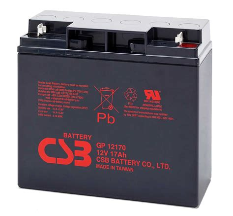 gp np  np  bp   dw  battery mds battery