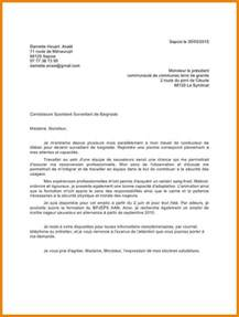 doc lettre de motivation formateur bafa