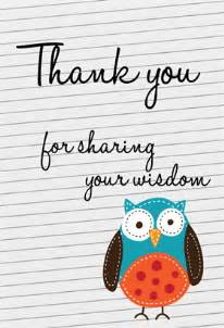 thank you card simple images thank you cards for teachers from students thank you letter to