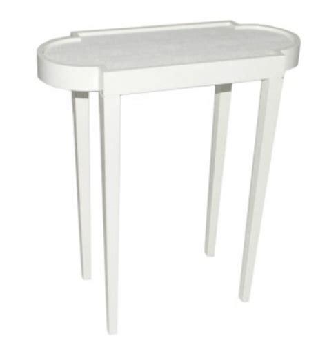 Nursery Side Table High Vs Low Delicate Nursery Side Table Project Nursery