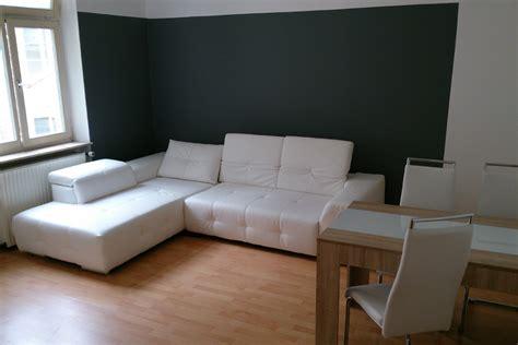Wohnzimmer Ausmalen by Wohnzimmer Ausmalen Muster Gt Jevelry Gt Gt Inspiration