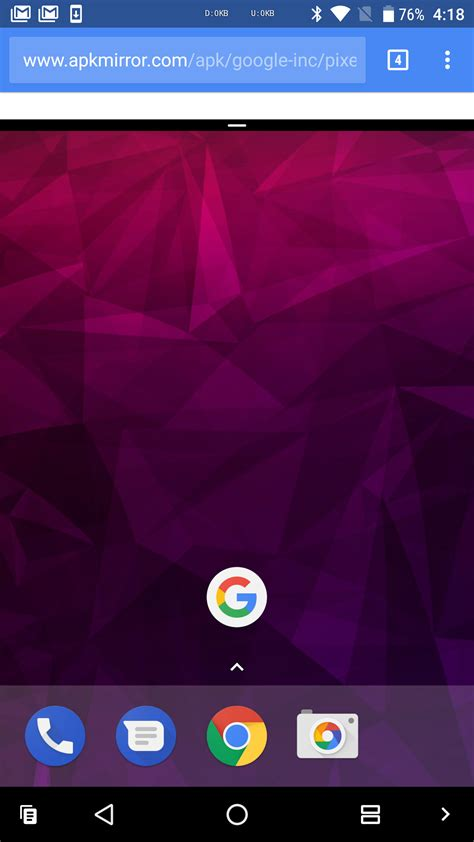 wallpaper android apk fresh mikumikustudio live wallpaper android apk kezanari
