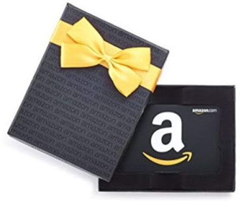 Amazon Music Gift Card - amazon prime music cyber monday sweepstakes