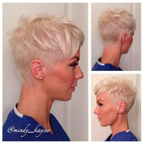 haircuts for very fine hair 2015 30 trendy short haircuts for 2017 popular haircuts