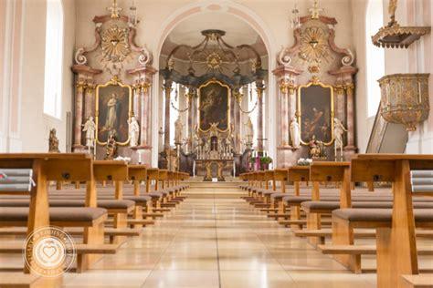 k chen sinsheim schoene kirche in stuttgart katholisch 4 4