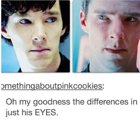 benedict cumberbatch eye color what a brilliant actor this is and gentlemen