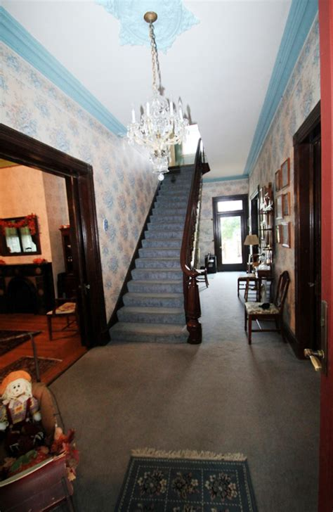 bed and breakfast in nyc best bed and breakfast near nyc 28 images bed and