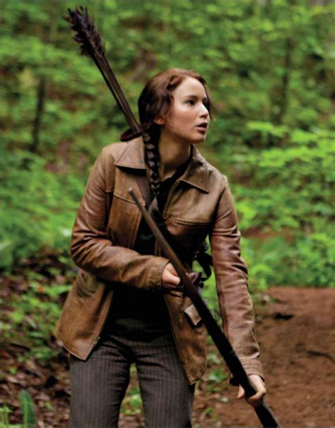 katniss everdeen the girl on fire beat about the book