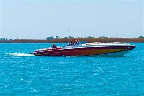 scarab boats specs wellcraft in vendita wellcraft barche usate e nuove in