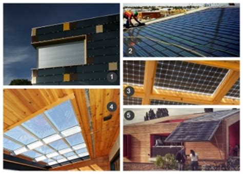 solar panel design ideas for your home department of energy