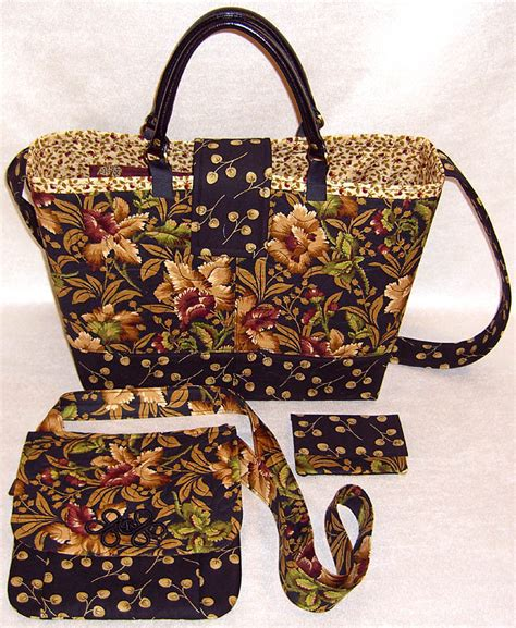 lazy girl designs 123 miranda day bag downloadable pattern customize an ensemble part 4 how to choose pieces lazy