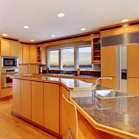 Cabinets Lincoln Ne by Kitchen Cabinets Lincoln Ne Custom Kitchen Cabinets