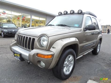 jeep renegade 2004 2004 jeep liberty renegade interior car interior design
