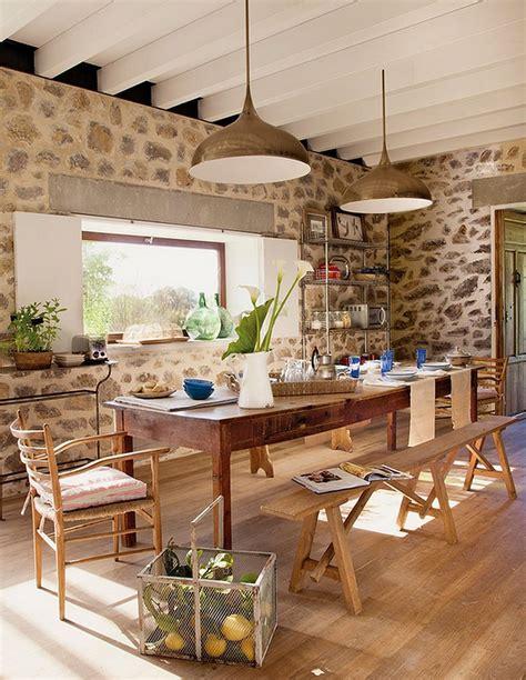 decorar tu casa rural 191 c 243 mo decorar una casa rural