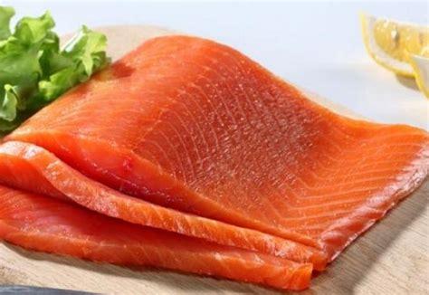 Ikan Tuna Loin Fillet dendeng ikan tuna kupang