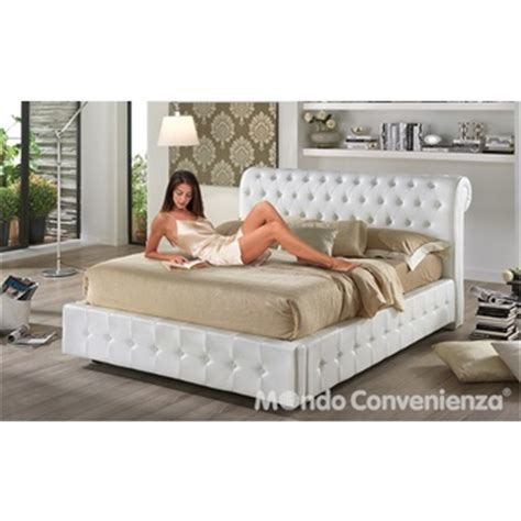 letto raffaella mondo convenienza letto singolo mondo convenienza duylinh for