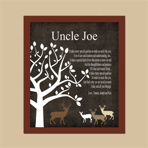 best gifts for an uncle 17 best images about wedding on wedding gifts and dads