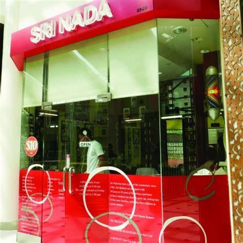salon in singapore sri nada hairdressing salons in singapore shopsinsg