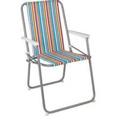 Folding Garden Chairs Argos by More Details On Habitat Africa Folding Chair Sling Sea