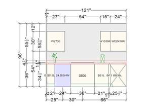 Standard Dimensions For Kitchen Cabinets Standard Kitchen Cabinet Dimensions House Furniture