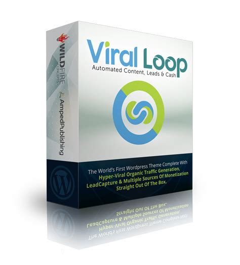 viral loop wp theme v1 47 nulled crackit indonesia
