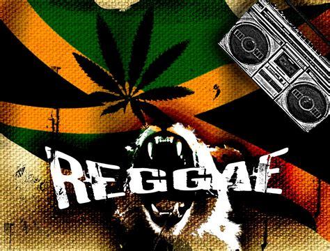 best reggae artist the ten greatest reggae artists of all time