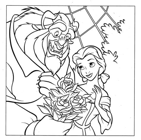 Free Y Coloring Pages by Princess Coloring Pages 25 Coloring