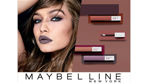 Maybelline New York maybelline new york l or 233 al