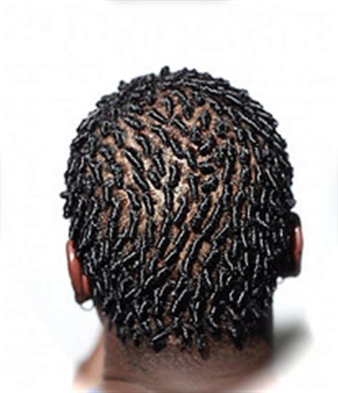 pics of locs growth stages napturalocs