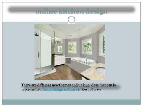 kitchen interior design software online kitchen home interior design software tool apps