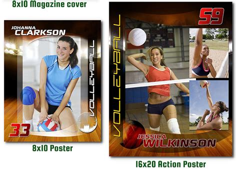volleyball templates for photoshop volleyball arena volleyball arena arc4studio
