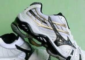 Harga Sepatu Asics Cumulus 17 kami distributor sepatu mizuno dan jual sepatu mizuno asli