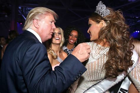 junior miss pageant 2002 contest 13 girls room idea what s behind donald trump s obsession with beauty