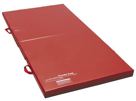 Bag Mat 6mm Matras Exercise Fitness Floor Mat Alas Olah gymnastics mats cheap 10mm thick exercise mat pad
