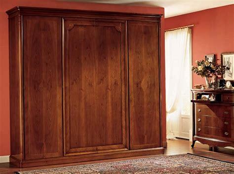 Luxury Wardrobe Doors by Luxury Wardrobe Door Handles Wood Image Mag