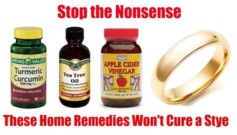 best stye medicine antibiotics otc or home remedies