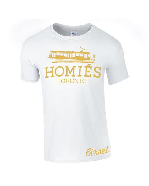Hmoies Sw homies t shirt hermes www pixshark images galleries with a bite