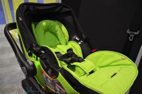 lay car seat kiddy set to release infant car seat to recline in
