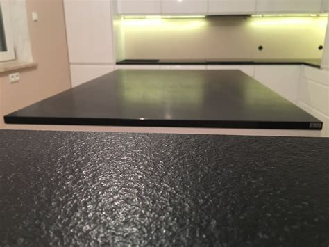 granit nero assoluto nero assoluto granit granit fliesen nero assoluto schwarz