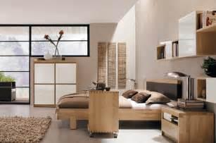 design ideas bedroom color